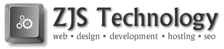 ZJS Technology